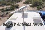 best rv antenna