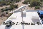 best rv antenna