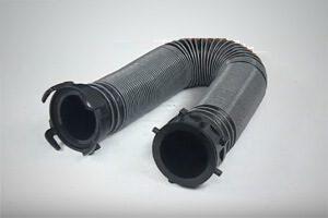 rv sewer hose diameter