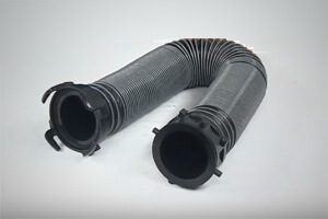 rv sewer hose diameter