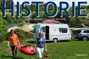 fendt-caravan-featured