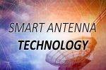 smart antenna technology